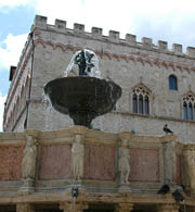Photo gallery Perugia Gubbio