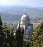 Photo gallery Todi Orvieto