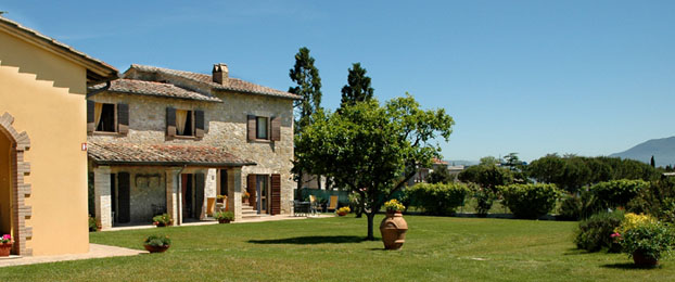 Price list farmhouse umbria